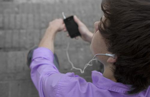 Copy of listen online