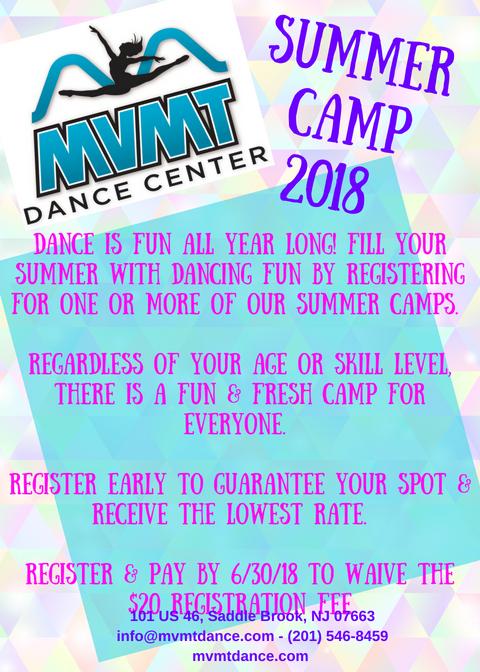 SUMMER CAMP 2018.jpg