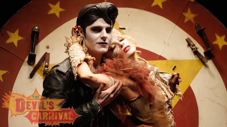 2-the-devils-carnival.jpg
