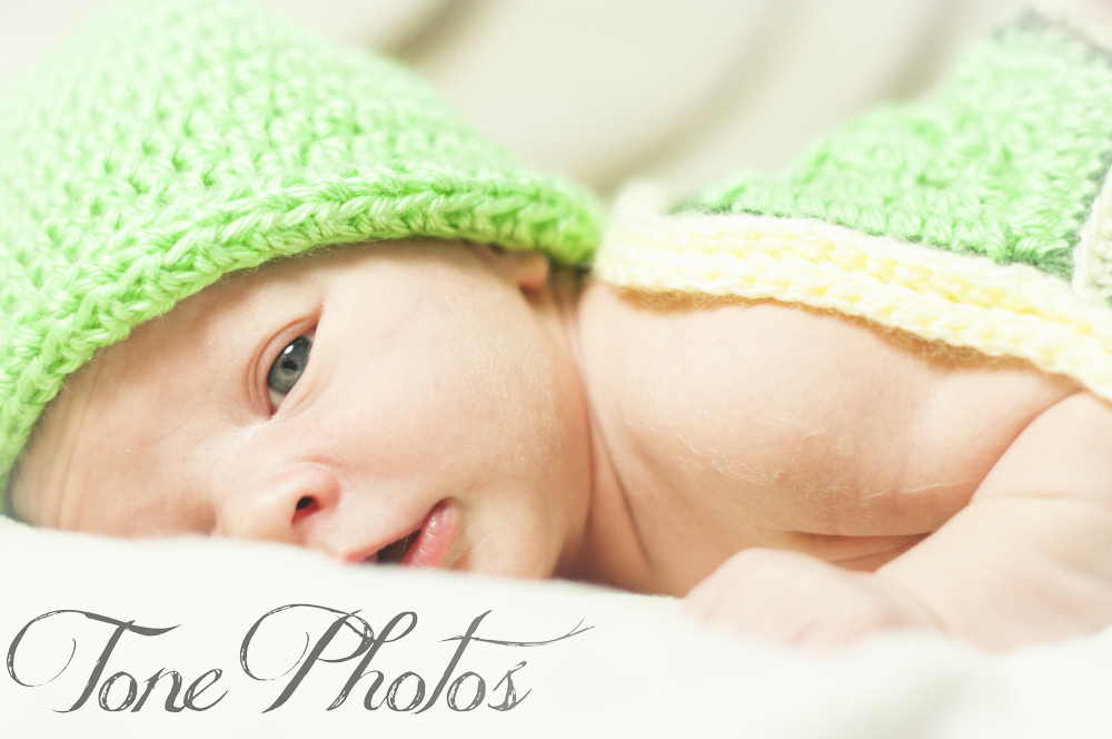 Toni Skaggs, Tone Photos, Wyoming Photographer, Newborn photography, Douglas Wyoming, freelance photographer, professional photographer