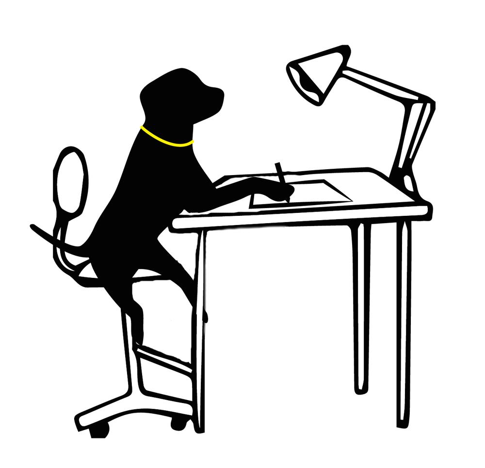 drafting_table.jpg