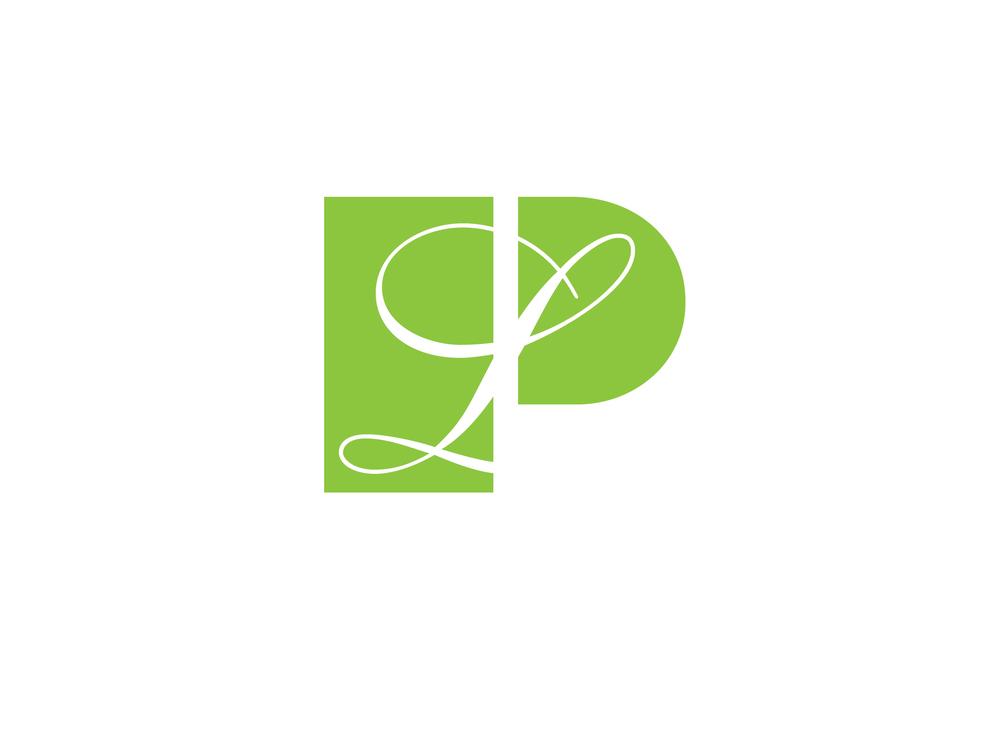 lp-green.jpg