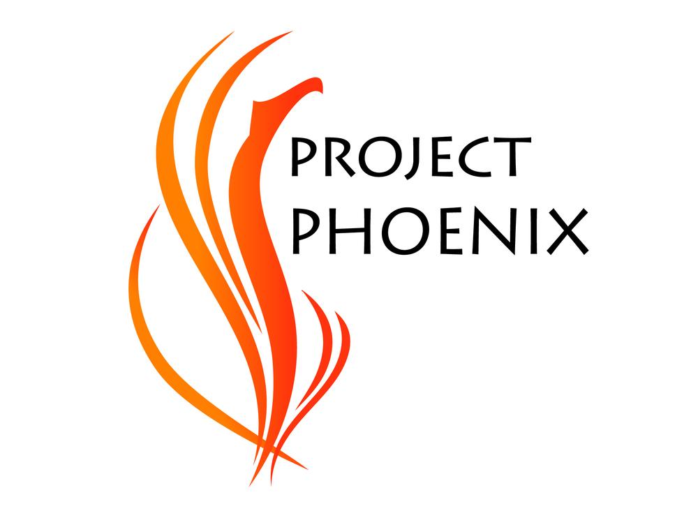 project phoenix-01.jpg