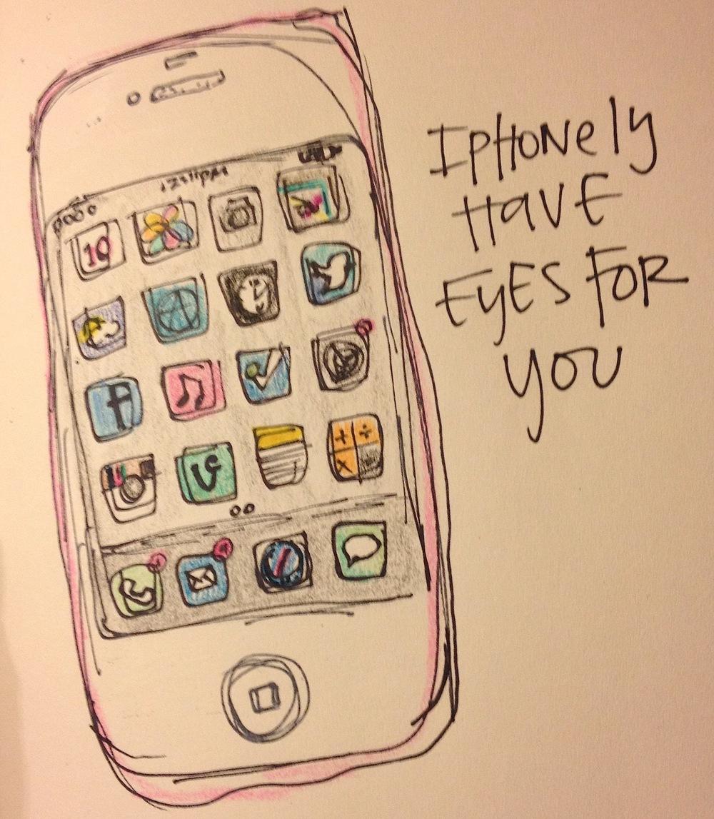iphonely.jpg