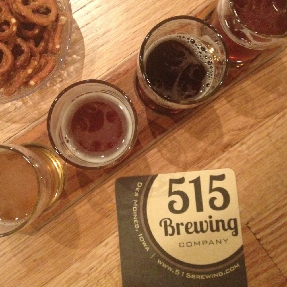 515 Brewing.JPG