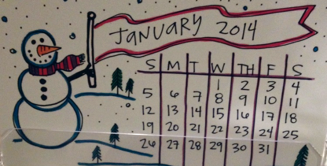 january 2014.jpg
