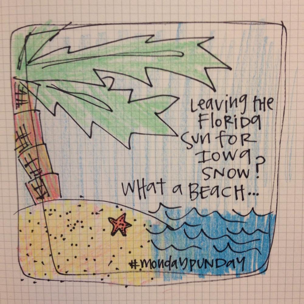 beach pun.JPG