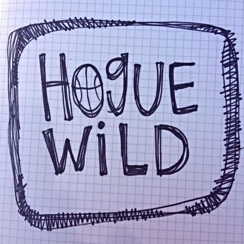 hoguewild