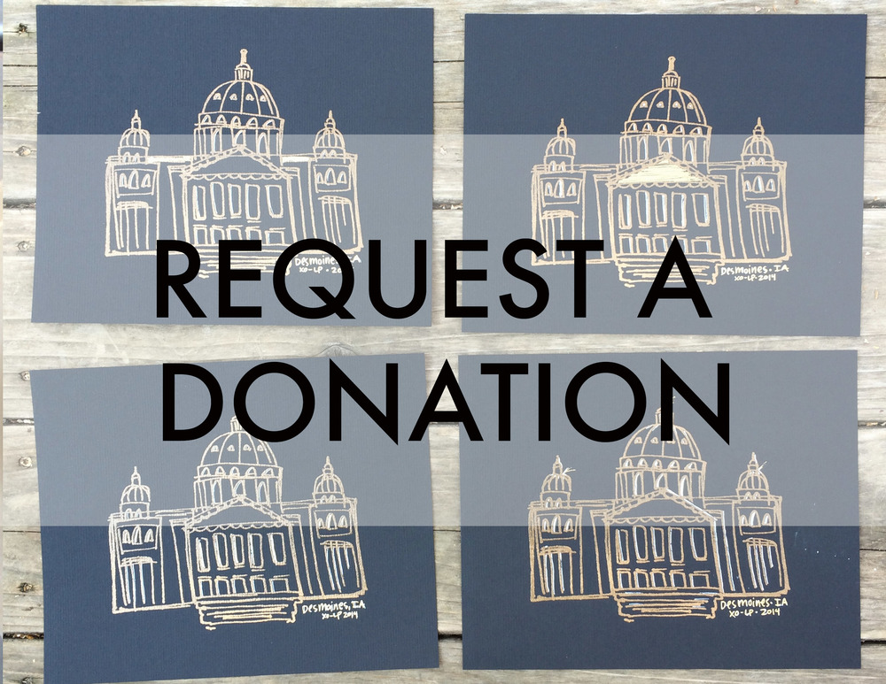 REQUEST A DONATION.jpg
