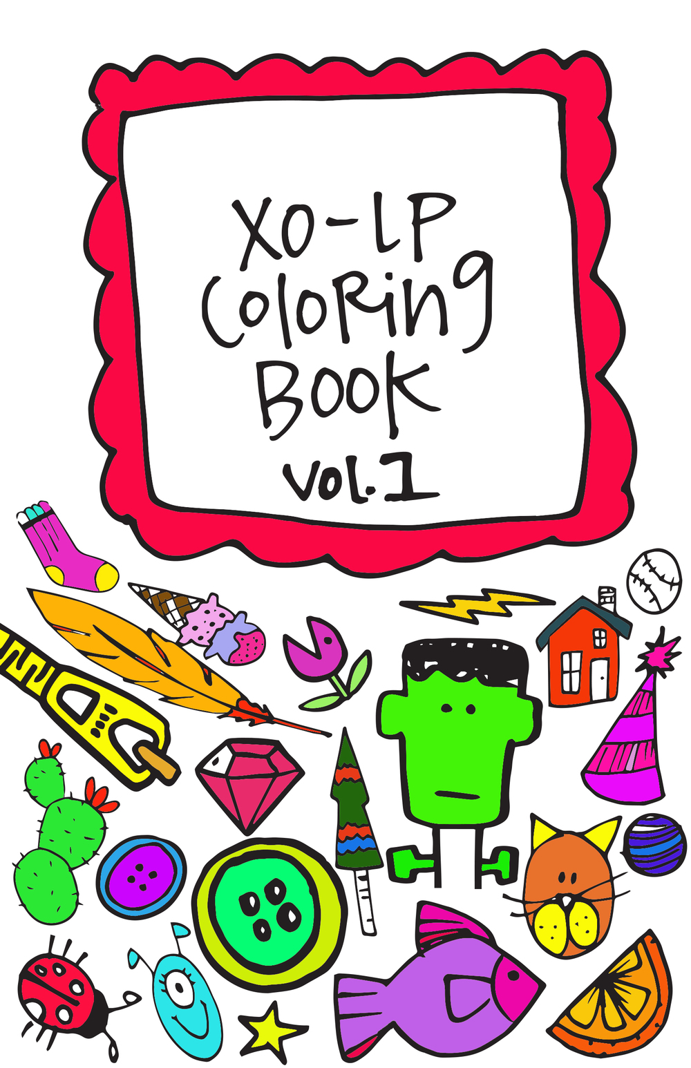 Coloring Book COVER final.jpg