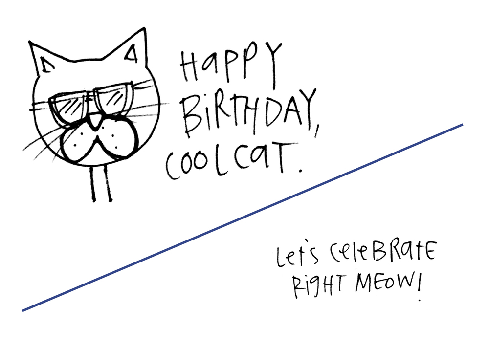Cool Cat [Osby].jpg