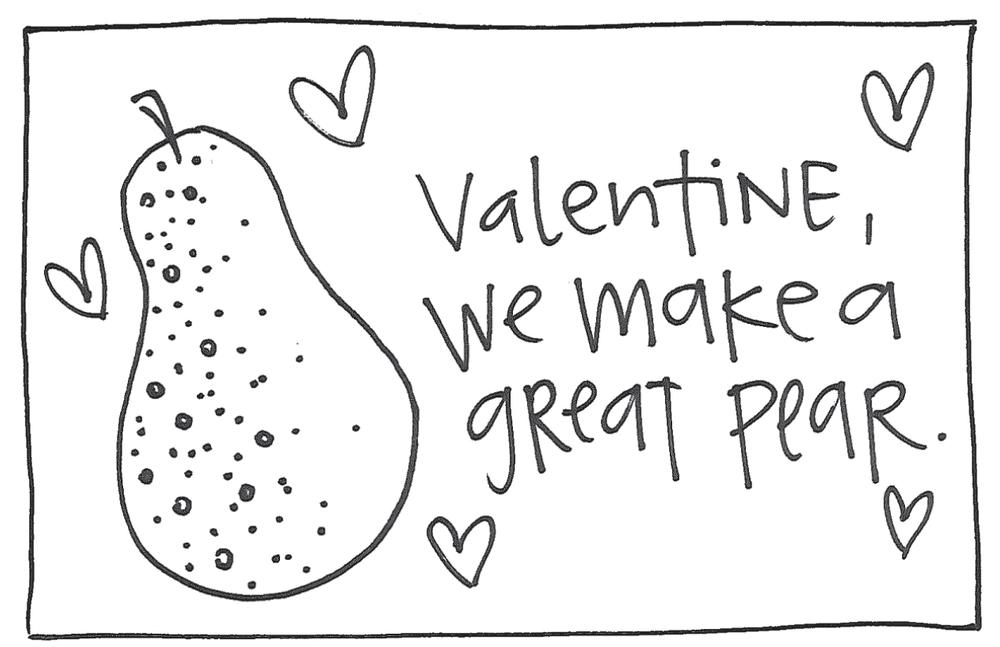 we make a great pear.jpg