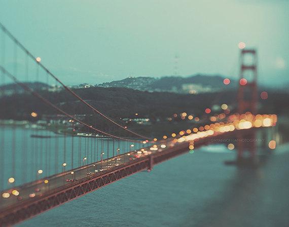 Myan Soffia,  San Francisco