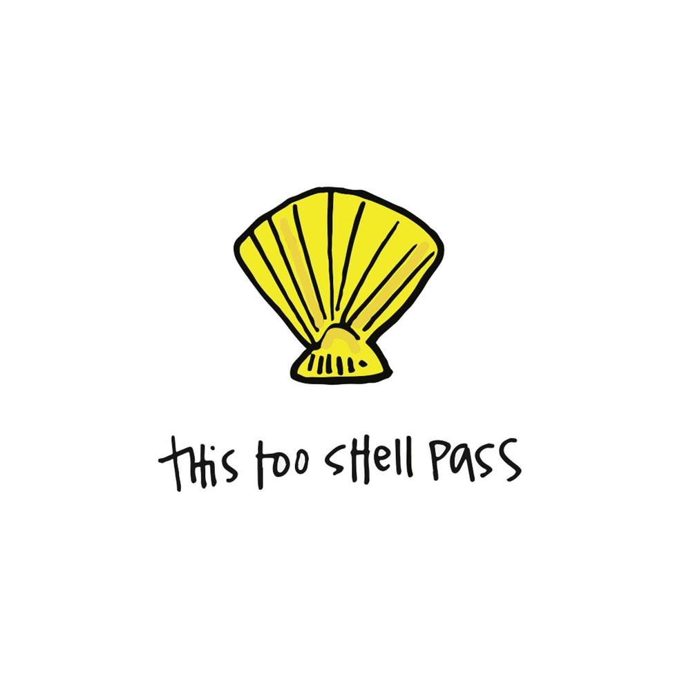 shell pass.jpg