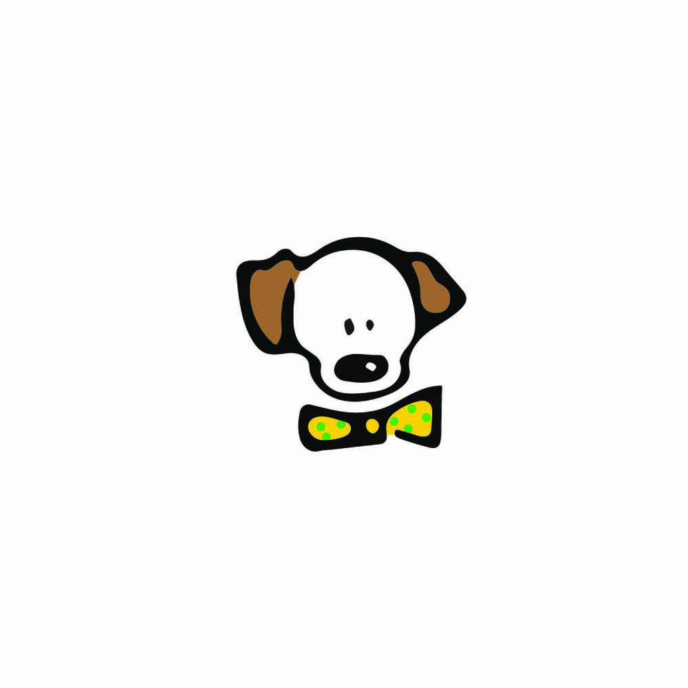 lil dog.jpg
