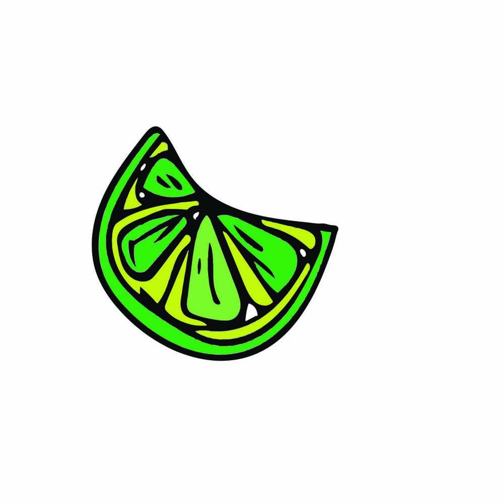 lime time.jpg
