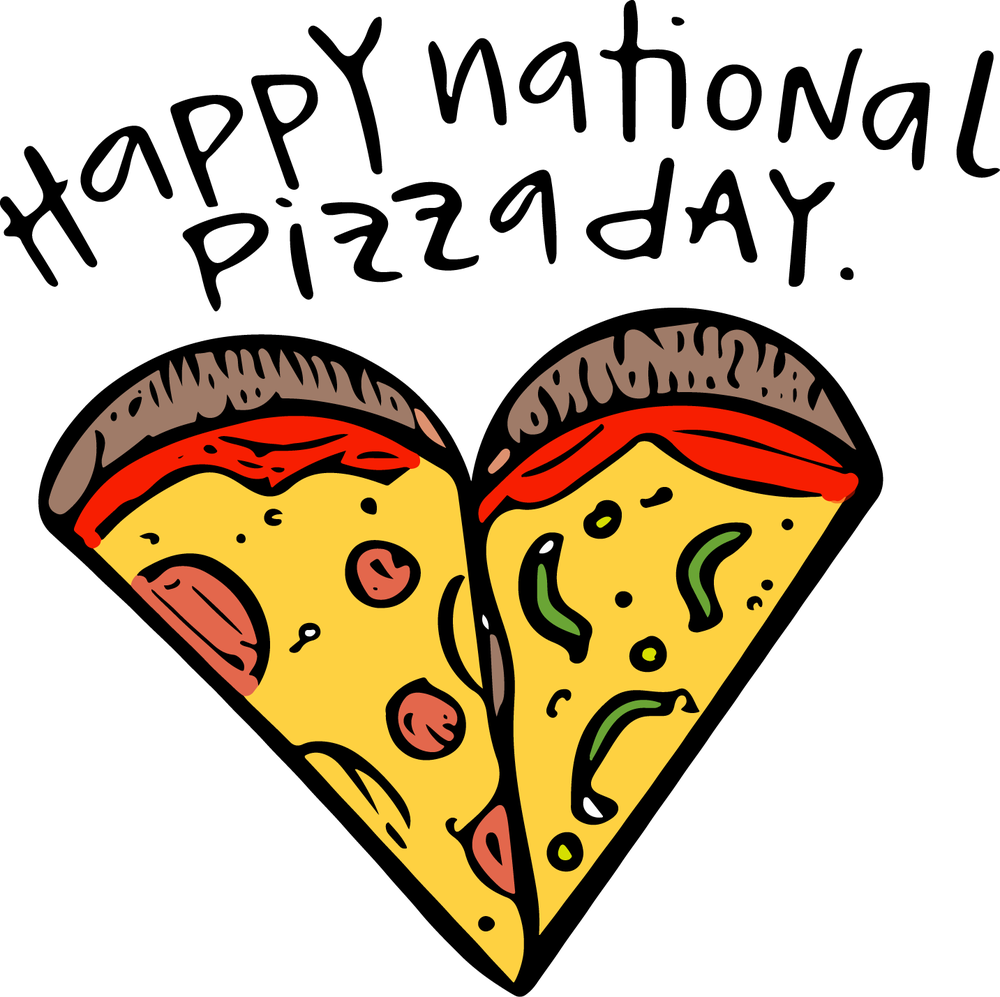 national pizza.png
