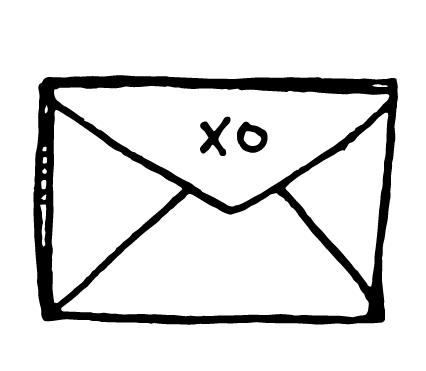 xo envelope.png