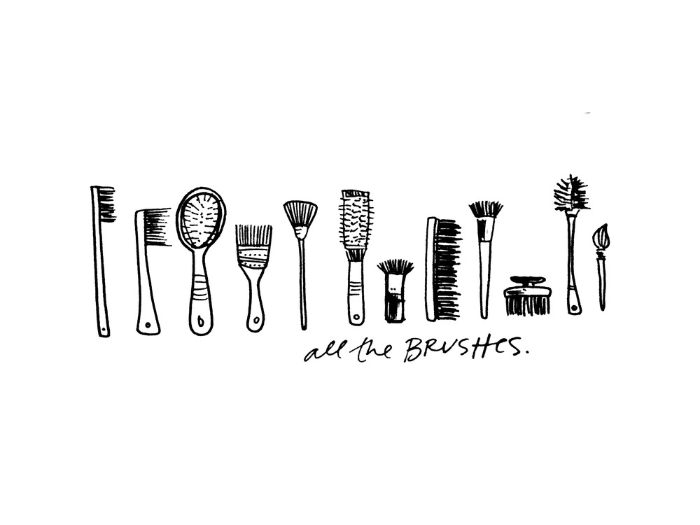 all the brushes.jpg