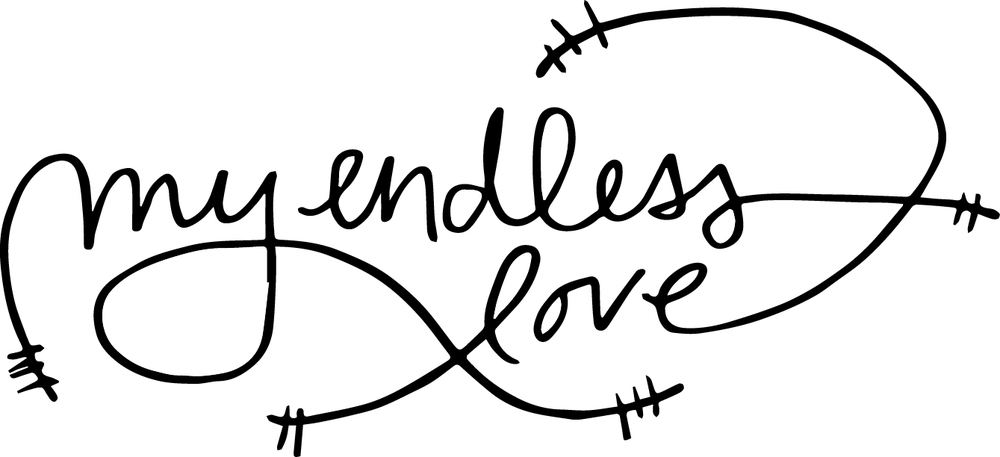endless love.jpg