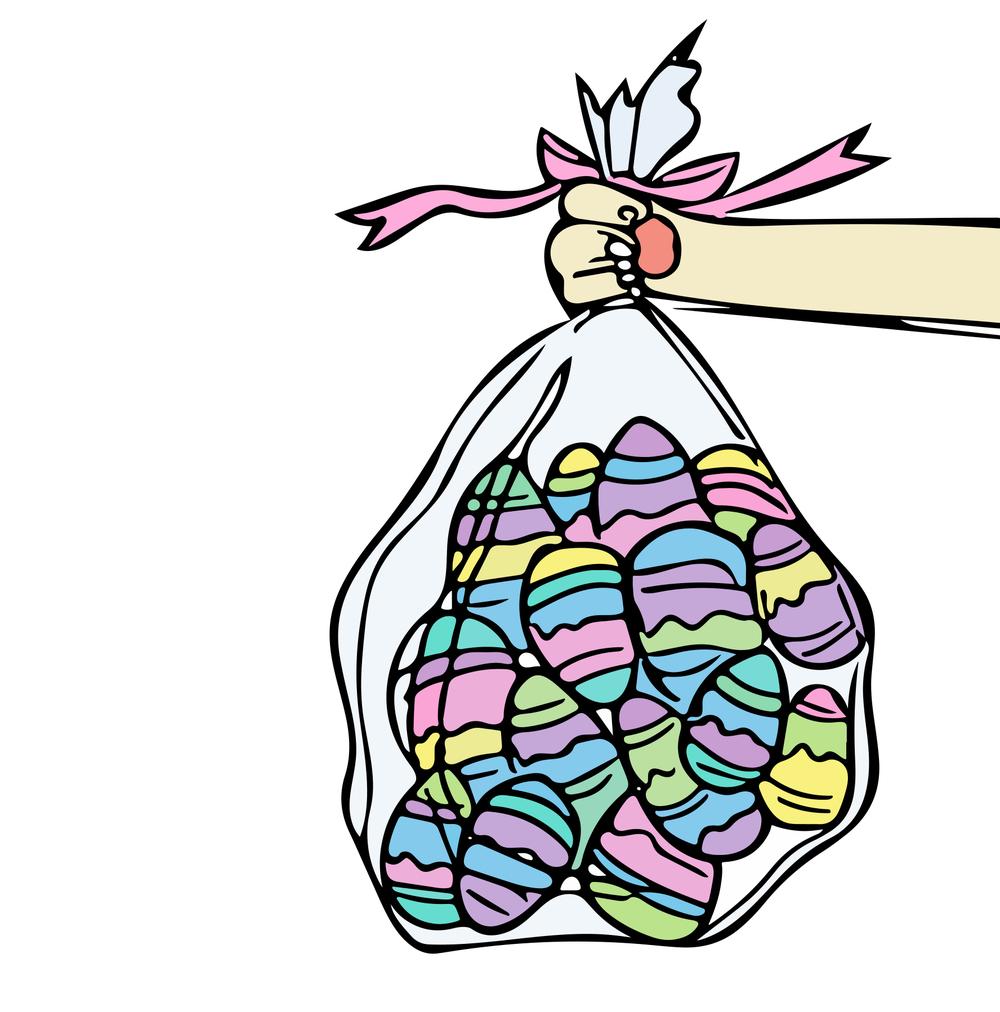 bag of eggs color.jpg