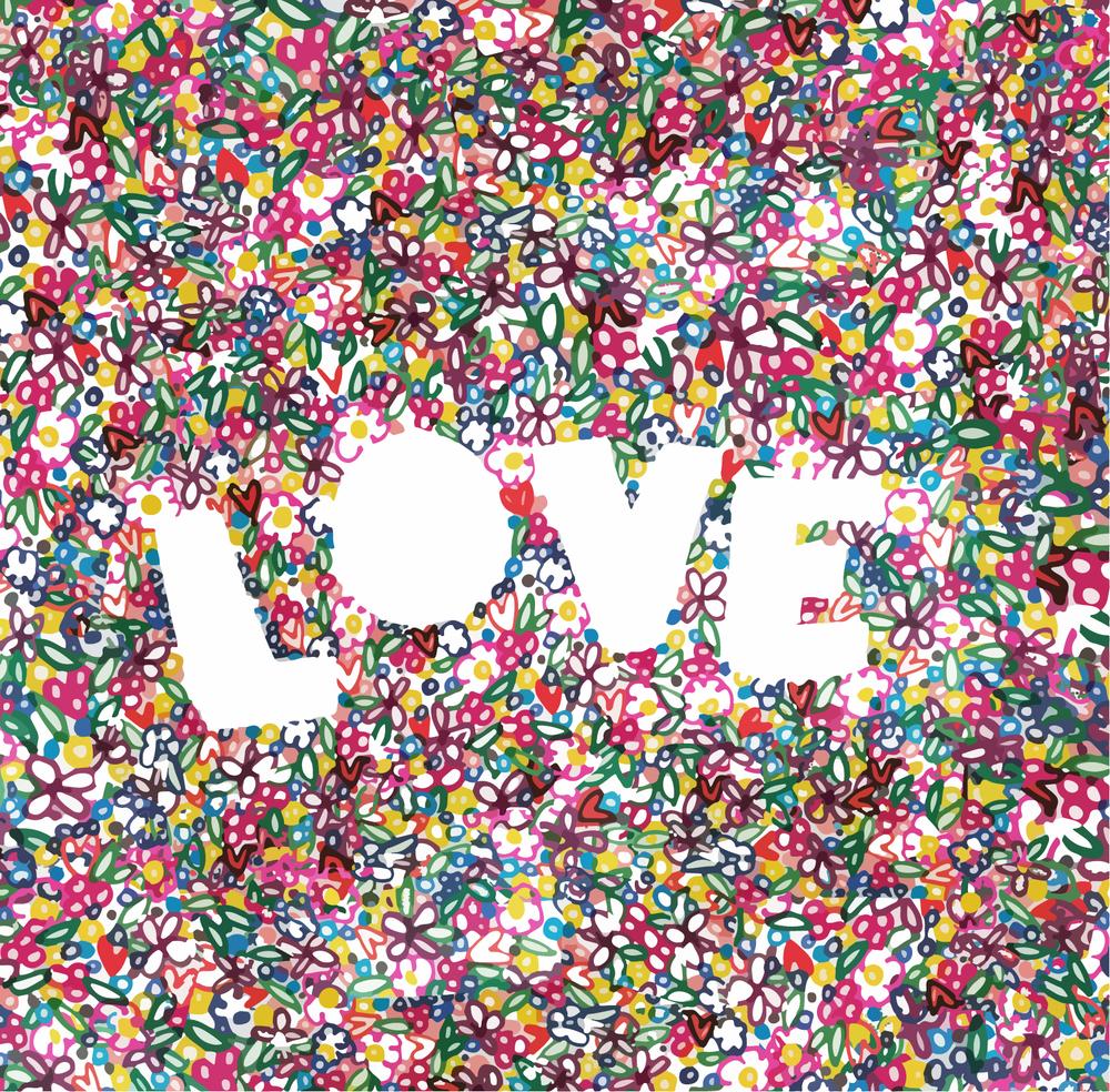 Love Floral (yay).jpg