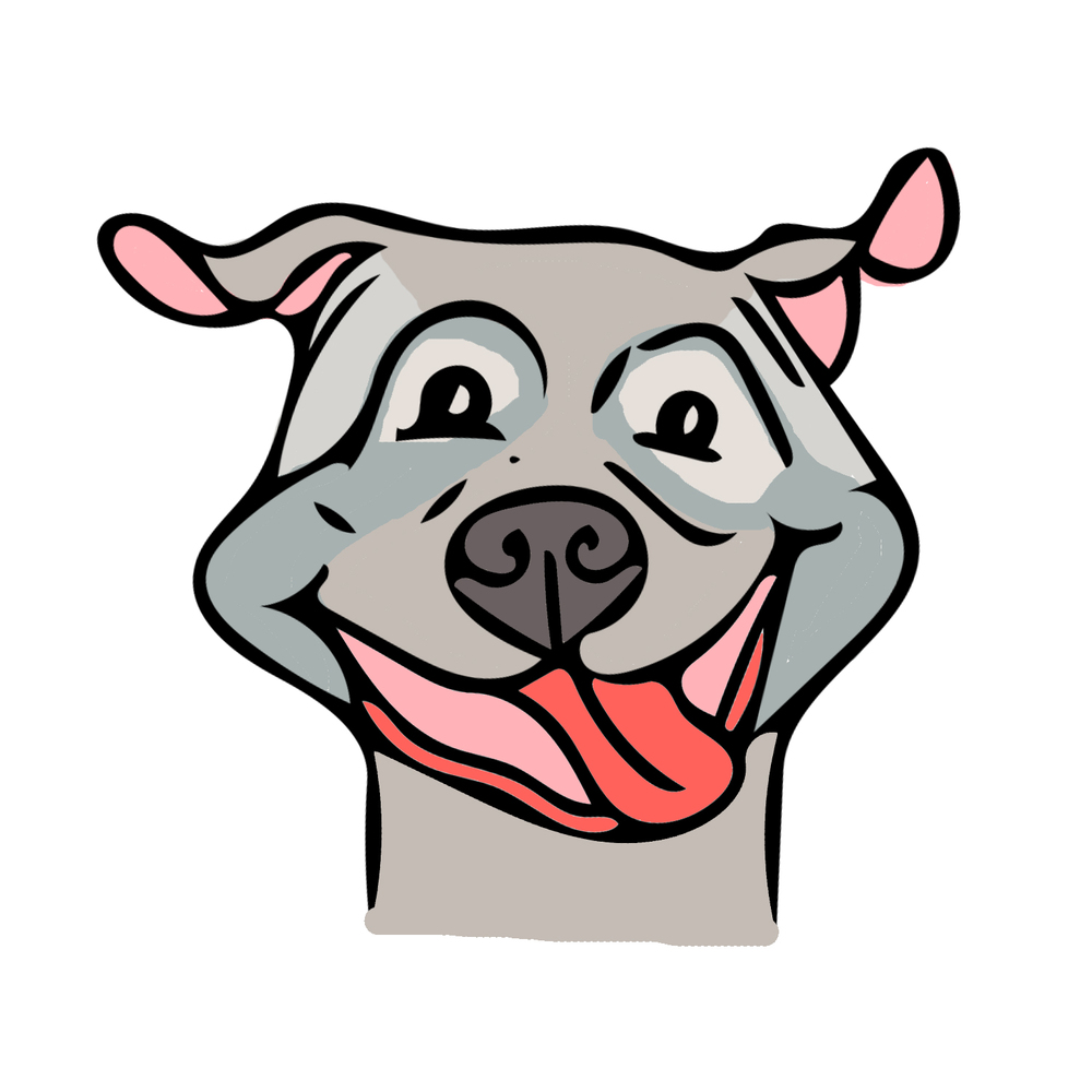 Dog .jpg
