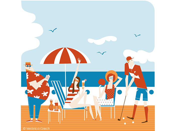 veronica-grech-illustration-cover-boston-globe-travel_700.jpg