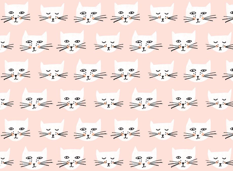 JenBPeters_Cats.jpg