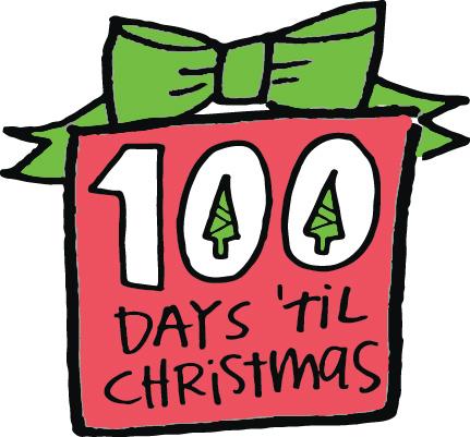 100 days gift.jpg