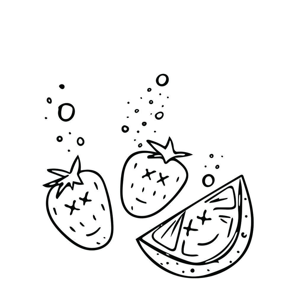 drunk fruit.jpg