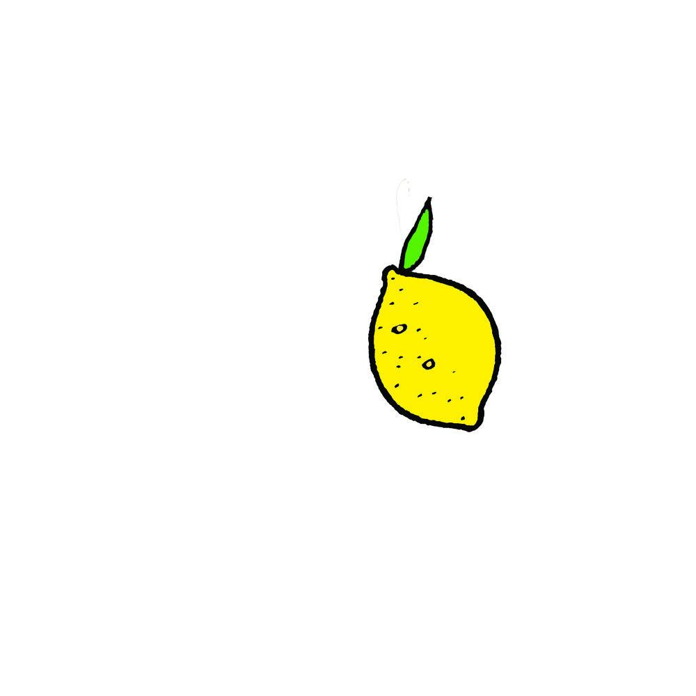 lil lemon.jpg