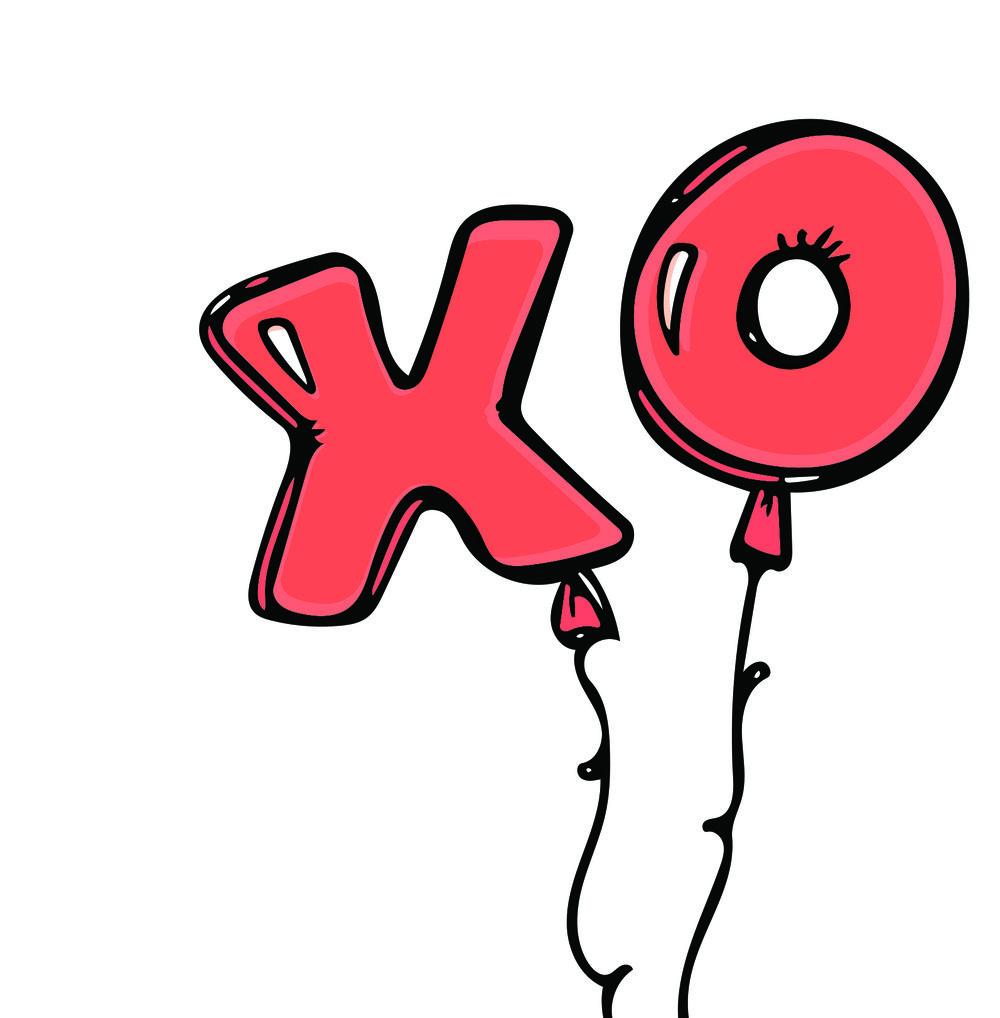 xo balloons.jpg