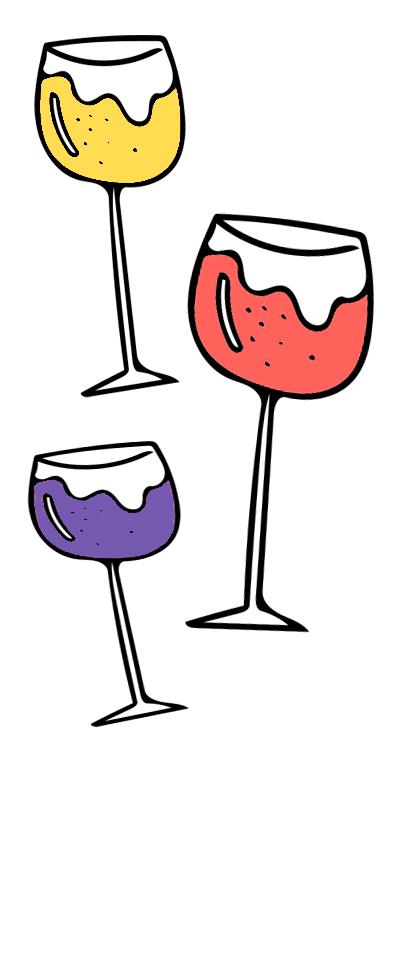 wine illo.jpg