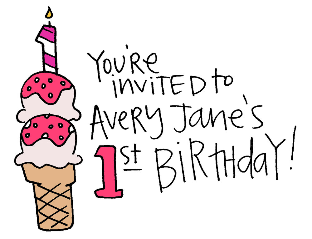 Avery Birthday 1.jpg