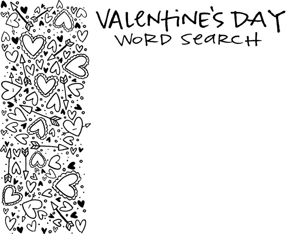word search2.jpg