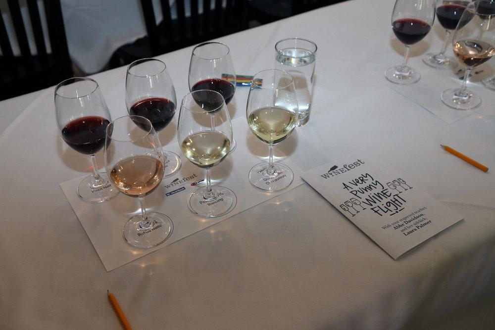 winefest1.jpg