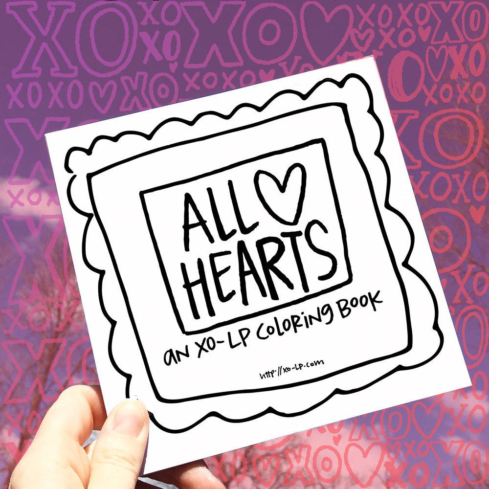 allheartsbookforpromo.jpg