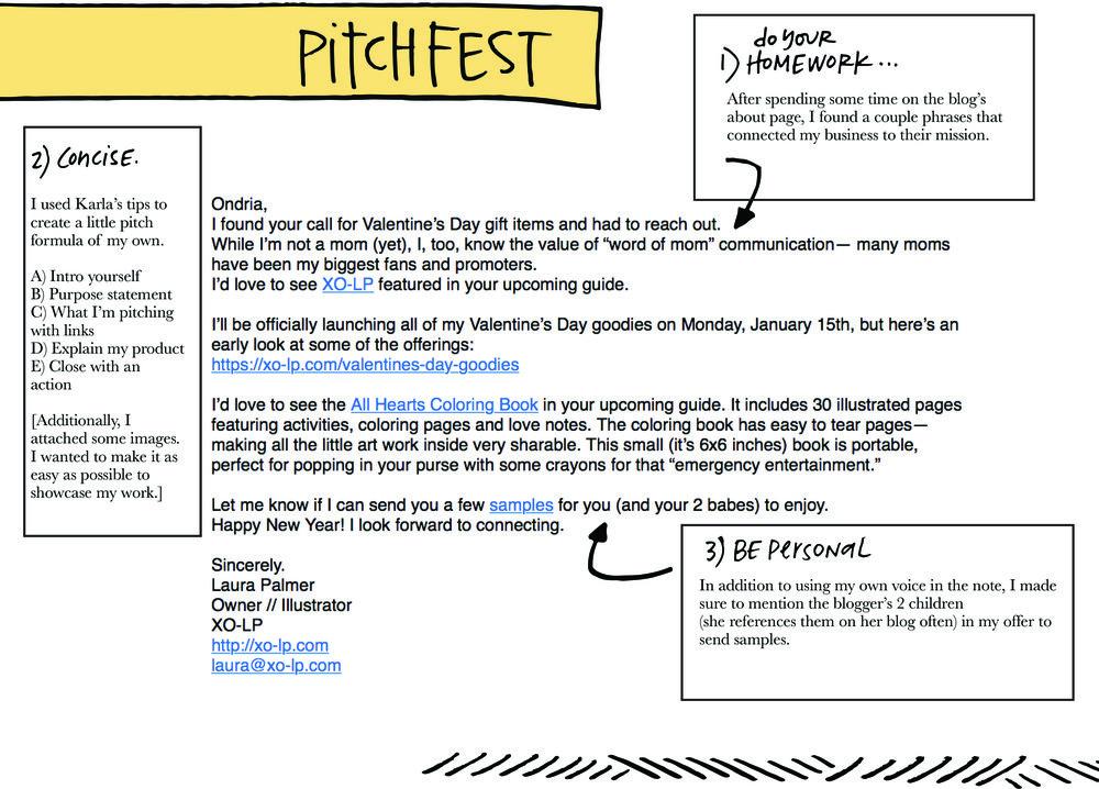 Pitchfest(1).jpg