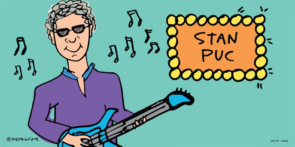 Stan Puc (Principal).png
