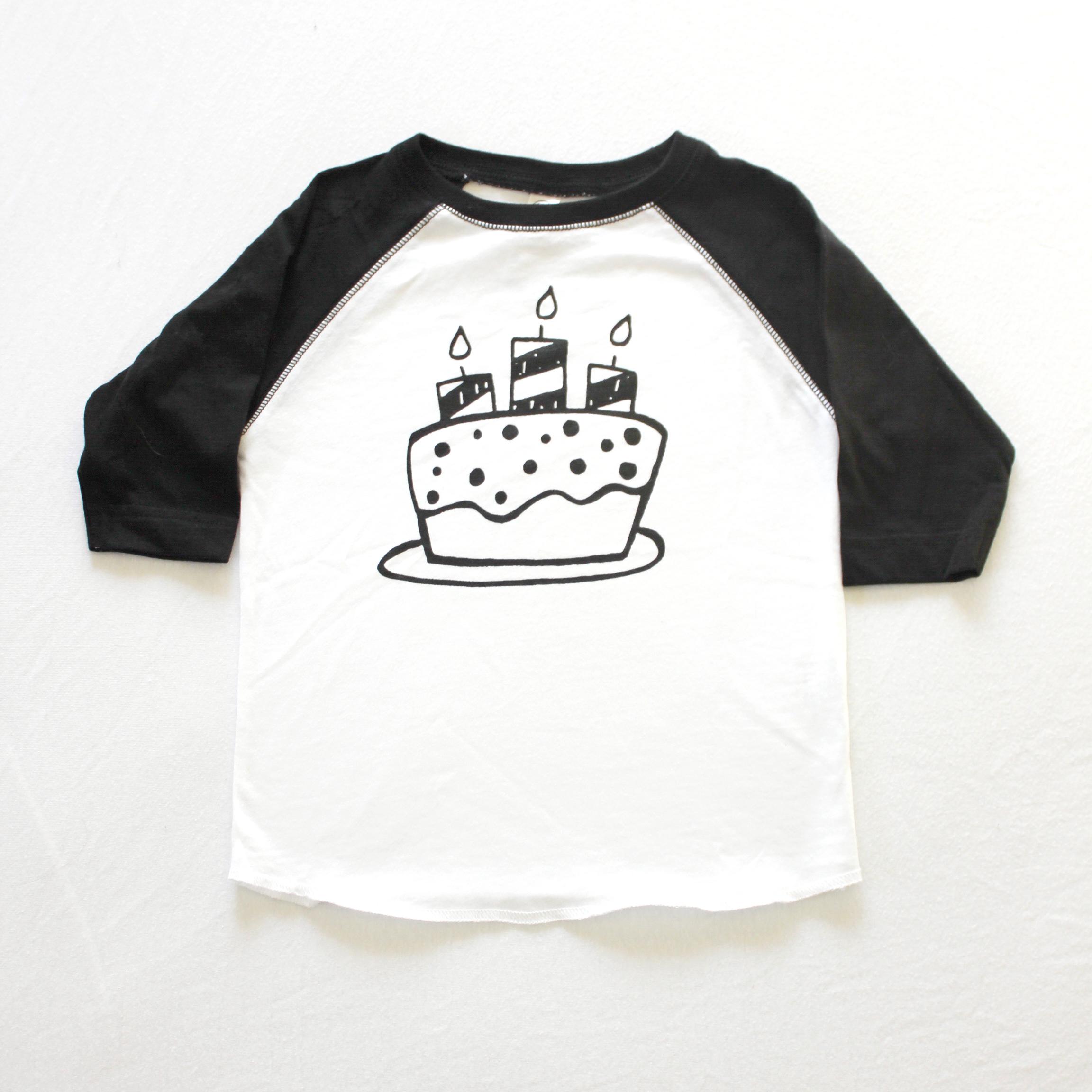166a9914f Huck Tees: Birthday Shirt. fullsizeoutput_35cf.jpg