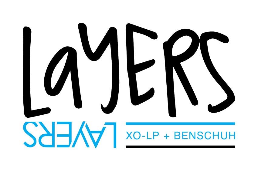 BENSCHUH_XOLP-Layers_Logo.jpeg