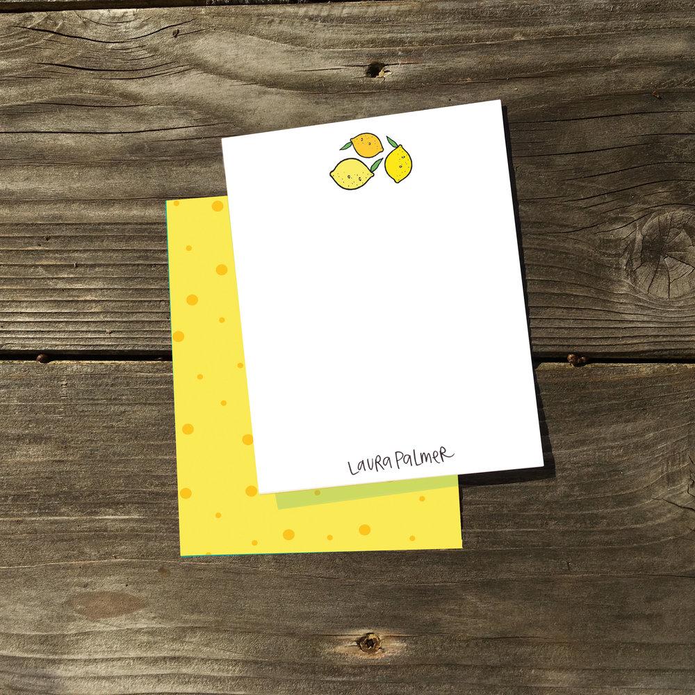 LemonNotes.jpg