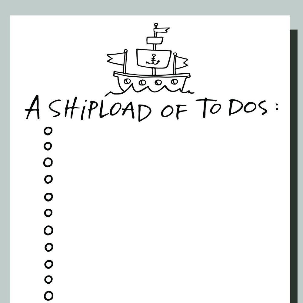Shipload.jpg