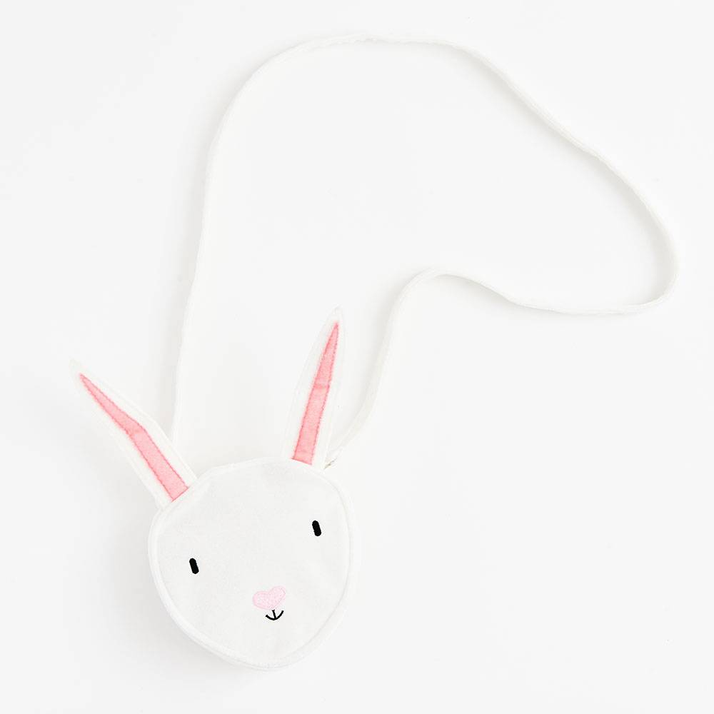 BunnyPurse.PaperSource.jpeg