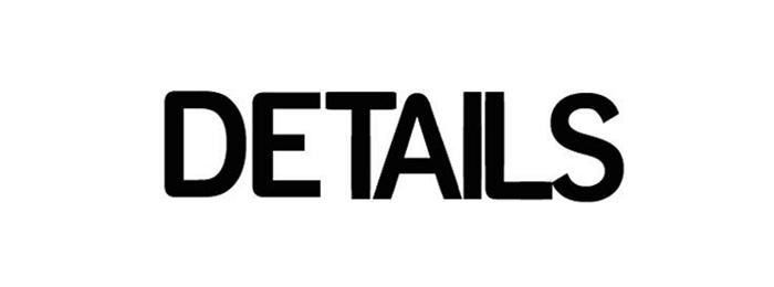 Details Featured Logos.jpg
