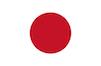japan-flag.png