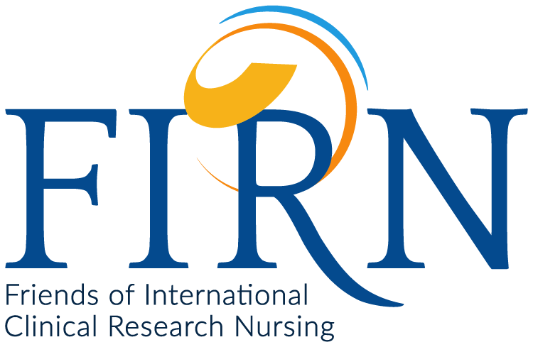 FIRN-Logo-Full-Color.png