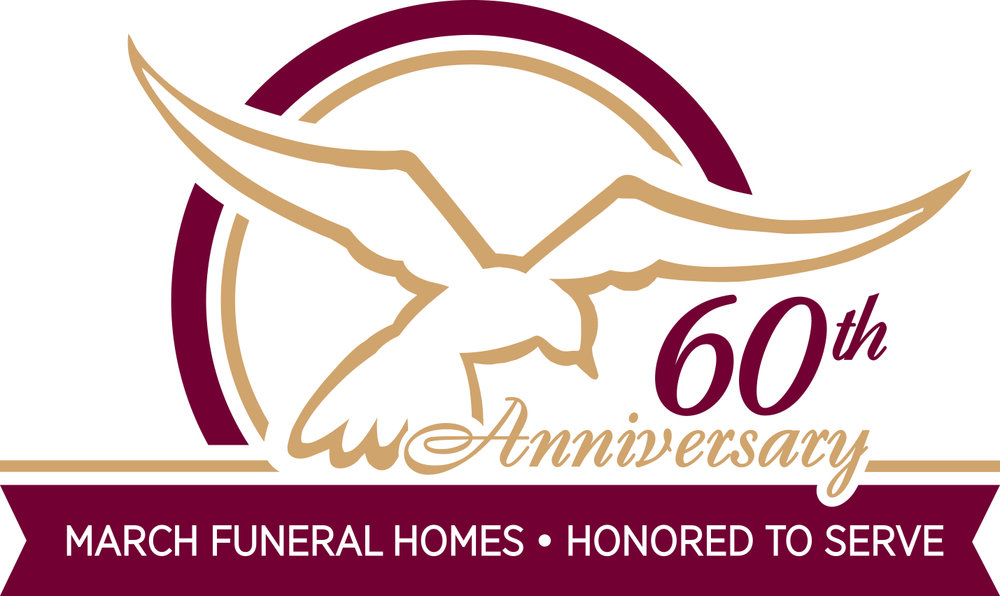60th-anniversary-logo-no-gradient-3.jpg
