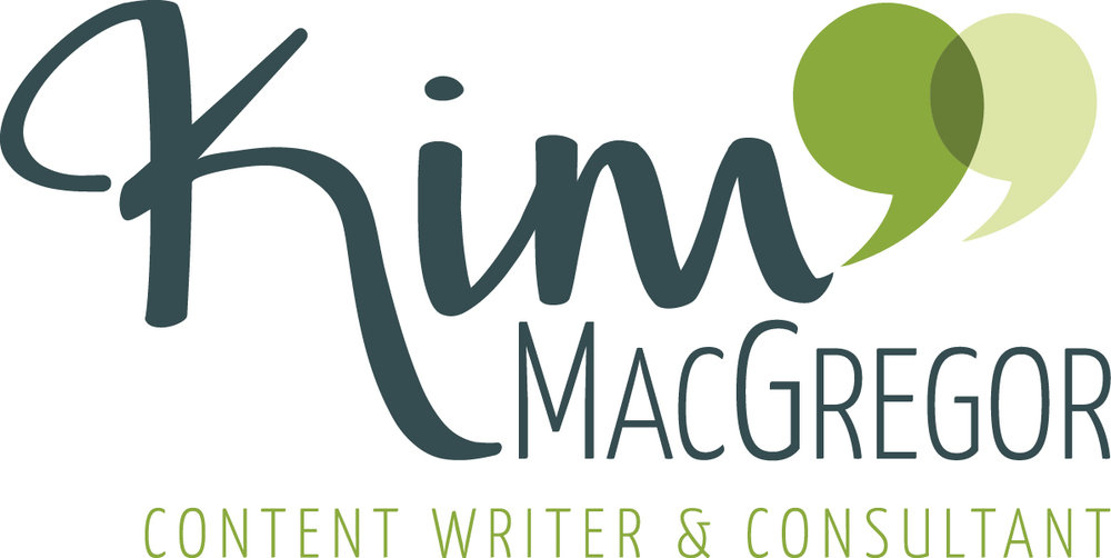 kim-macgregor-logo-full-color.jpg